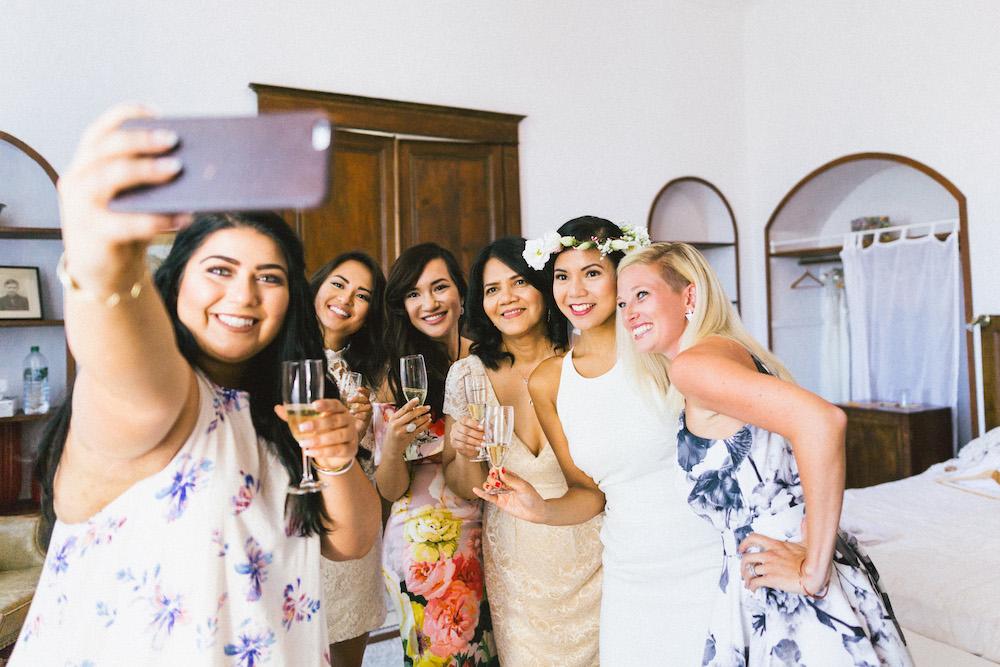 mariage-franco-philippin-dans-le-gers-jaika-et-maxime-rose-fushia-photographie032