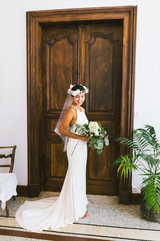 mariage-franco-philippin-dans-le-gers-jaika-et-maxime-rose-fushia-photographie033
