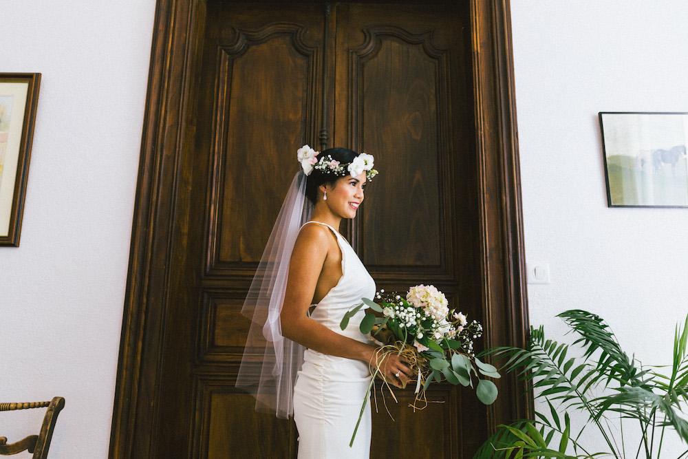 mariage-franco-philippin-dans-le-gers-jaika-et-maxime-rose-fushia-photographie034