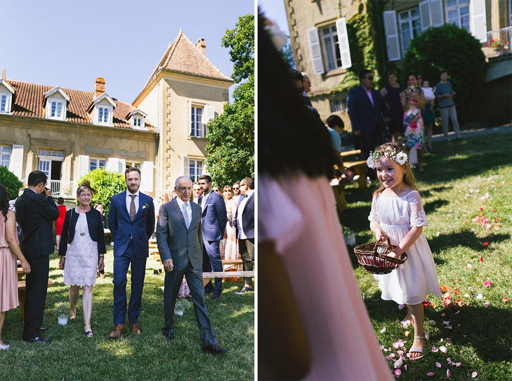 mariage-franco-philippin-dans-le-gers-jaika-et-maxime-rose-fushia-photographie036