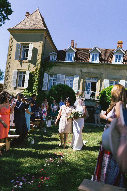 mariage-franco-philippin-dans-le-gers-jaika-et-maxime-rose-fushia-photographie038