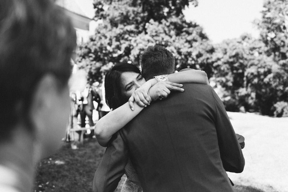 mariage-franco-philippin-dans-le-gers-jaika-et-maxime-rose-fushia-photographie041
