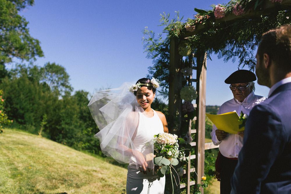 mariage-franco-philippin-dans-le-gers-jaika-et-maxime-rose-fushia-photographie042