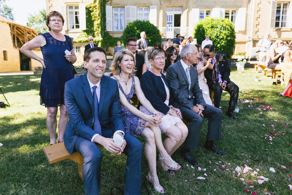 mariage-franco-philippin-dans-le-gers-jaika-et-maxime-rose-fushia-photographie043