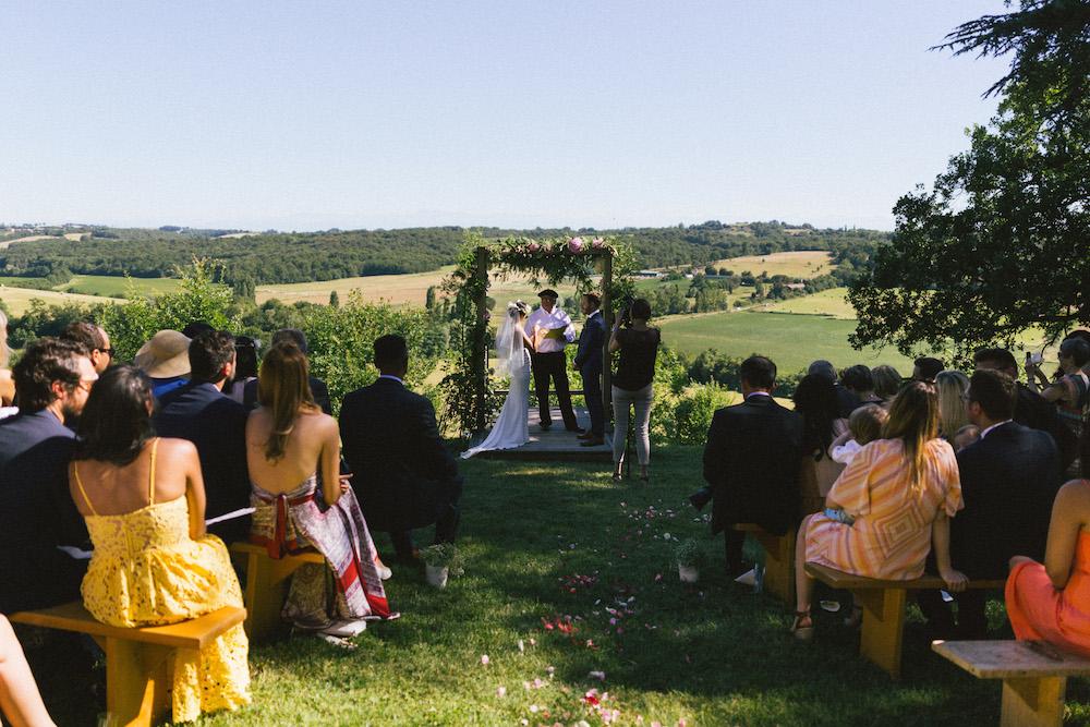 mariage-franco-philippin-dans-le-gers-jaika-et-maxime-rose-fushia-photographie047