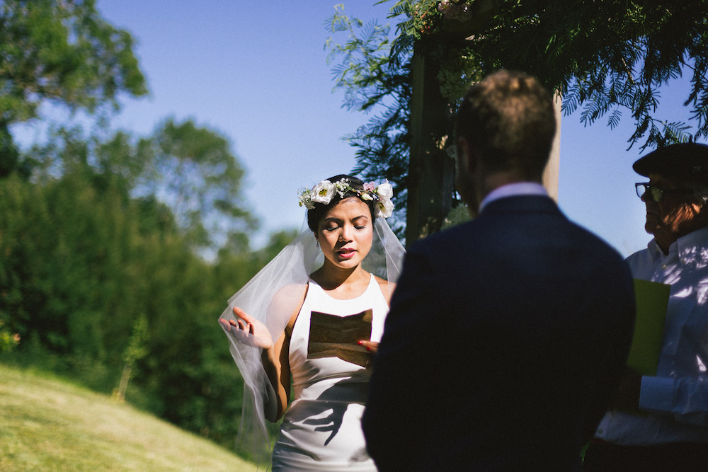 mariage-franco-philippin-dans-le-gers-jaika-et-maxime-rose-fushia-photographie048