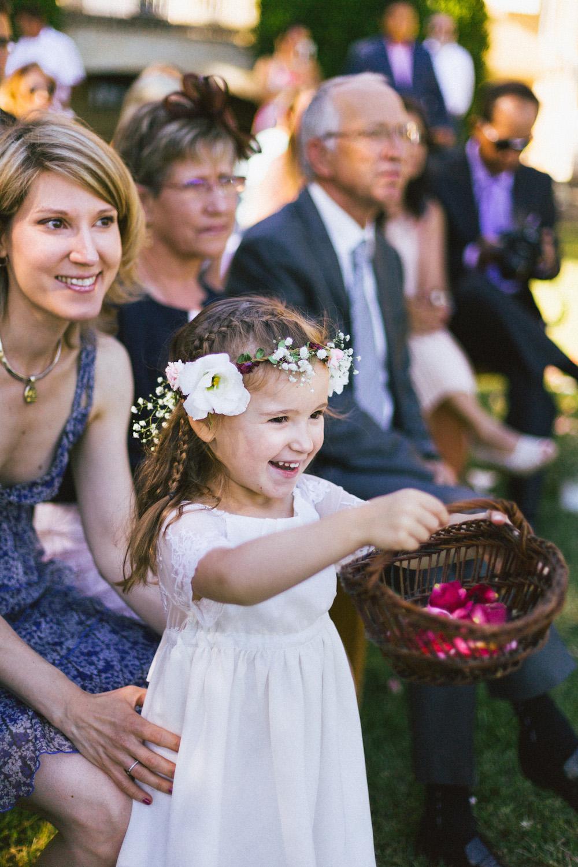 mariage-franco-philippin-dans-le-gers-jaika-et-maxime-rose-fushia-photographie049