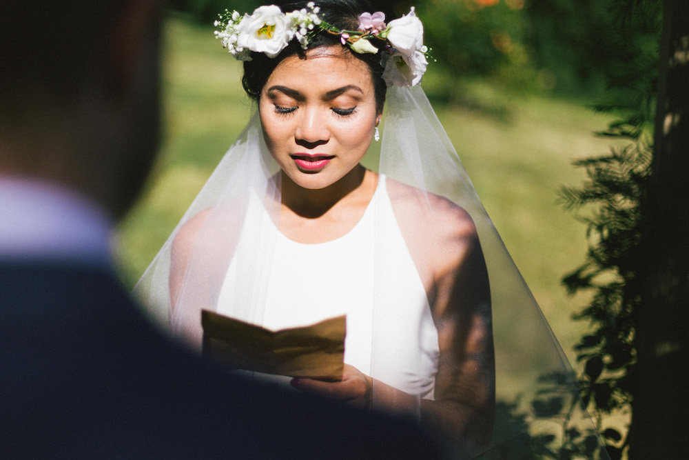 mariage-franco-philippin-dans-le-gers-jaika-et-maxime-rose-fushia-photographie050