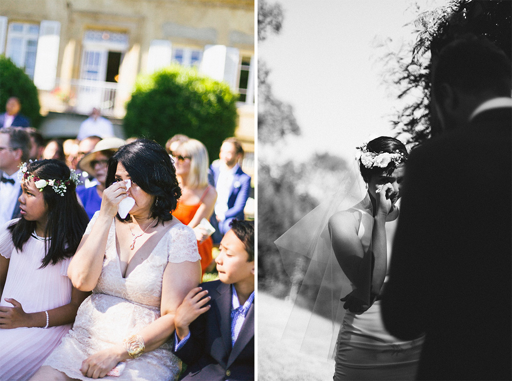 mariage-franco-philippin-dans-le-gers-jaika-et-maxime-rose-fushia-photographie051