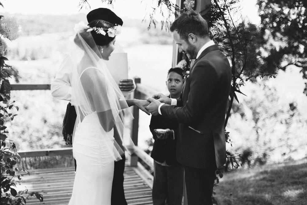 mariage-franco-philippin-dans-le-gers-jaika-et-maxime-rose-fushia-photographie054