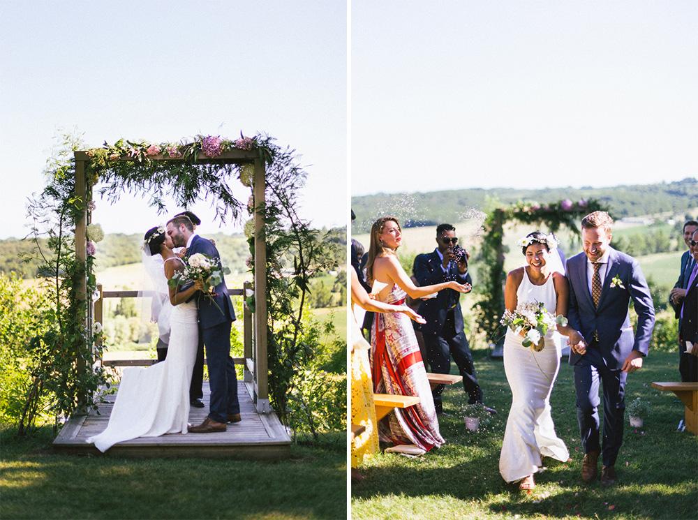 mariage-franco-philippin-dans-le-gers-jaika-et-maxime-rose-fushia-photographie055