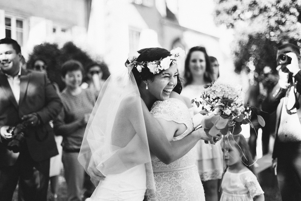 mariage-franco-philippin-dans-le-gers-jaika-et-maxime-rose-fushia-photographie057