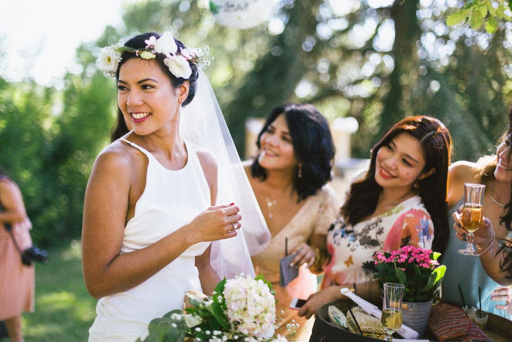 mariage-franco-philippin-dans-le-gers-jaika-et-maxime-rose-fushia-photographie059