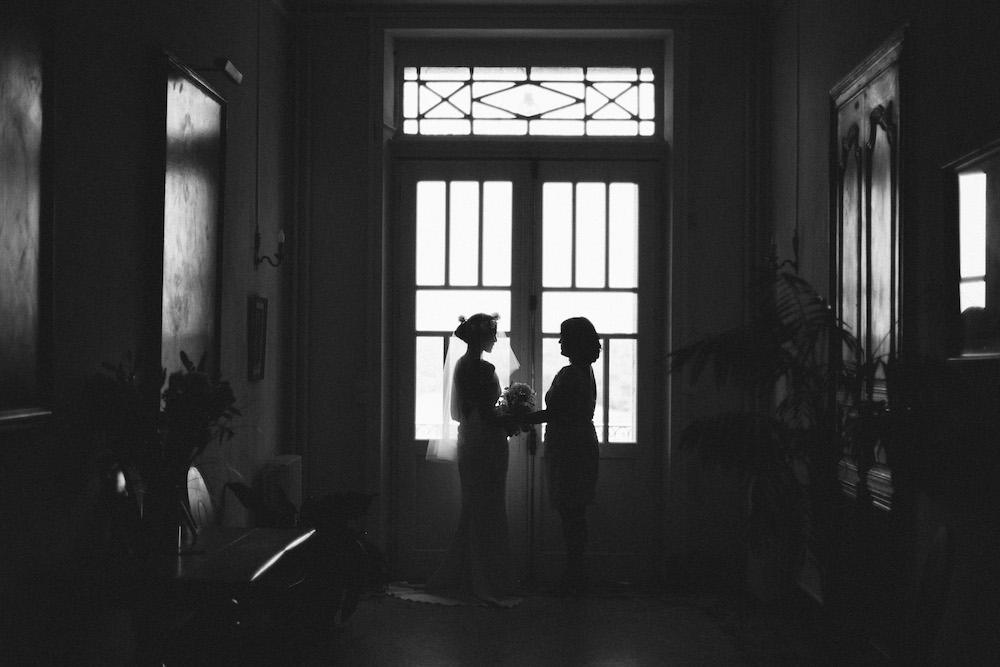 mariage-franco-philippin-dans-le-gers-jaika-et-maxime-rose-fushia-photographie064