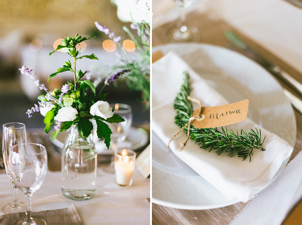 mariage-franco-philippin-dans-le-gers-jaika-et-maxime-rose-fushia-photographie081