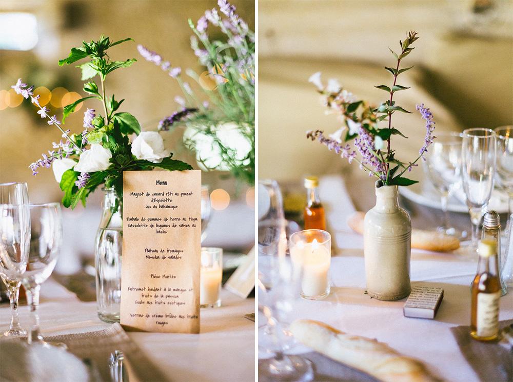 mariage-franco-philippin-dans-le-gers-jaika-et-maxime-rose-fushia-photographie085