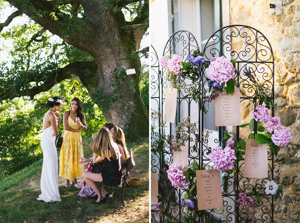 mariage-franco-philippin-dans-le-gers-jaika-et-maxime-rose-fushia-photographie089