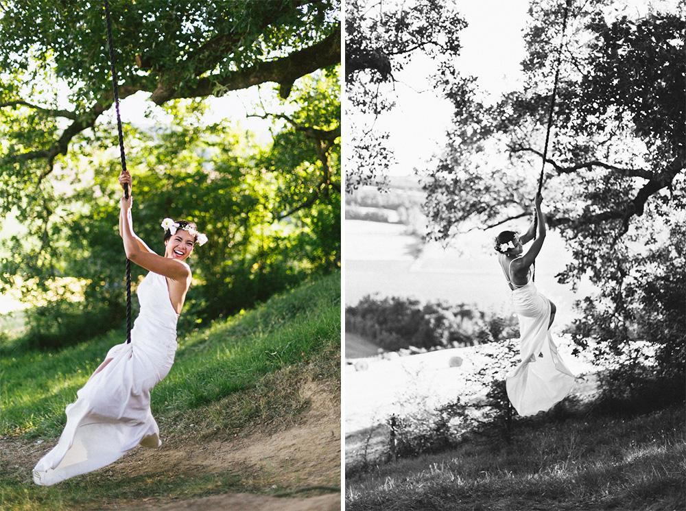 mariage-franco-philippin-dans-le-gers-jaika-et-maxime-rose-fushia-photographie091