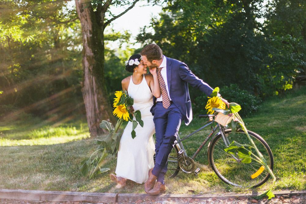 mariage-franco-philippin-dans-le-gers-jaika-et-maxime-rose-fushia-photographie094