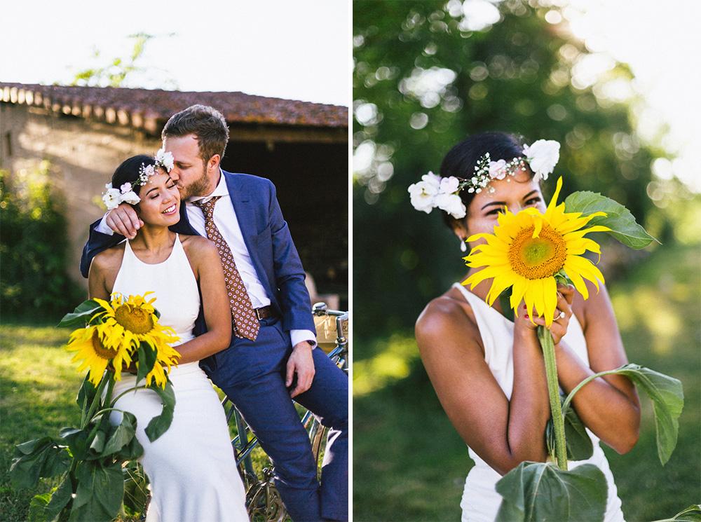 mariage-franco-philippin-dans-le-gers-jaika-et-maxime-rose-fushia-photographie095