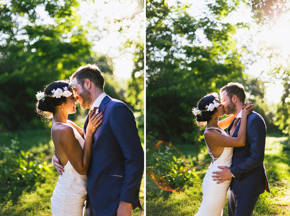mariage-franco-philippin-dans-le-gers-jaika-et-maxime-rose-fushia-photographie099