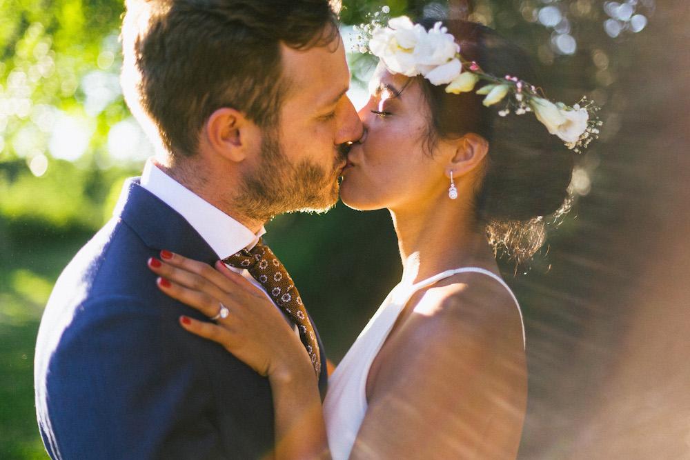 mariage-franco-philippin-dans-le-gers-jaika-et-maxime-rose-fushia-photographie101