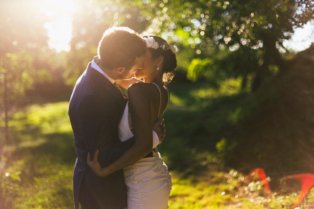 mariage-franco-philippin-dans-le-gers-jaika-et-maxime-rose-fushia-photographie102