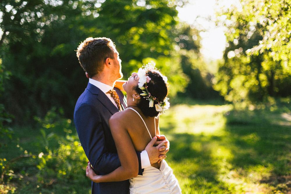 mariage-franco-philippin-dans-le-gers-jaika-et-maxime-rose-fushia-photographie103