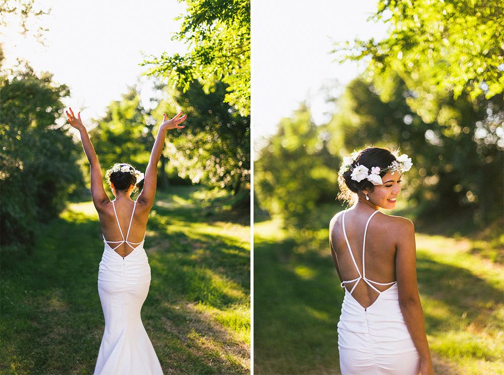 mariage-franco-philippin-dans-le-gers-jaika-et-maxime-rose-fushia-photographie104