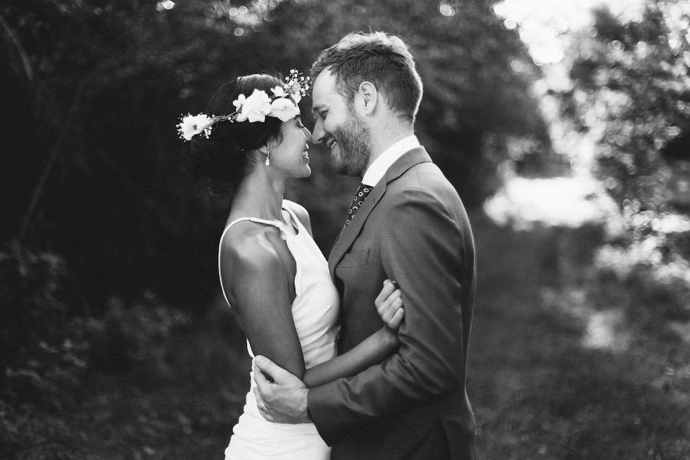 mariage-franco-philippin-dans-le-gers-jaika-et-maxime-rose-fushia-photographie106