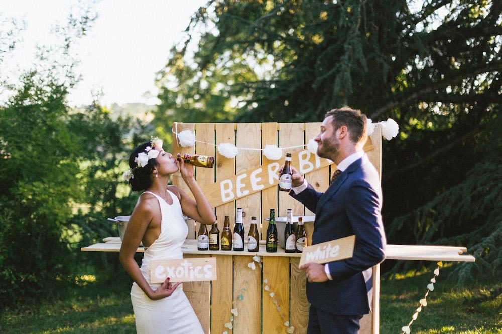 mariage-franco-philippin-dans-le-gers-jaika-et-maxime-rose-fushia-photographie107