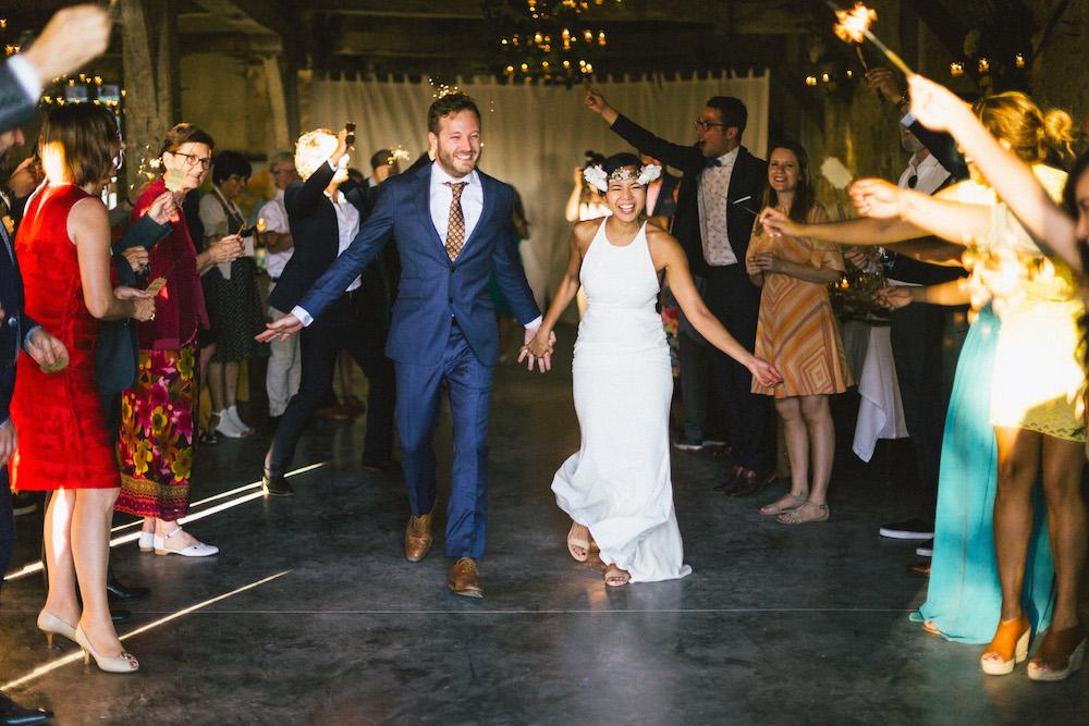 mariage-franco-philippin-dans-le-gers-jaika-et-maxime-rose-fushia-photographie109