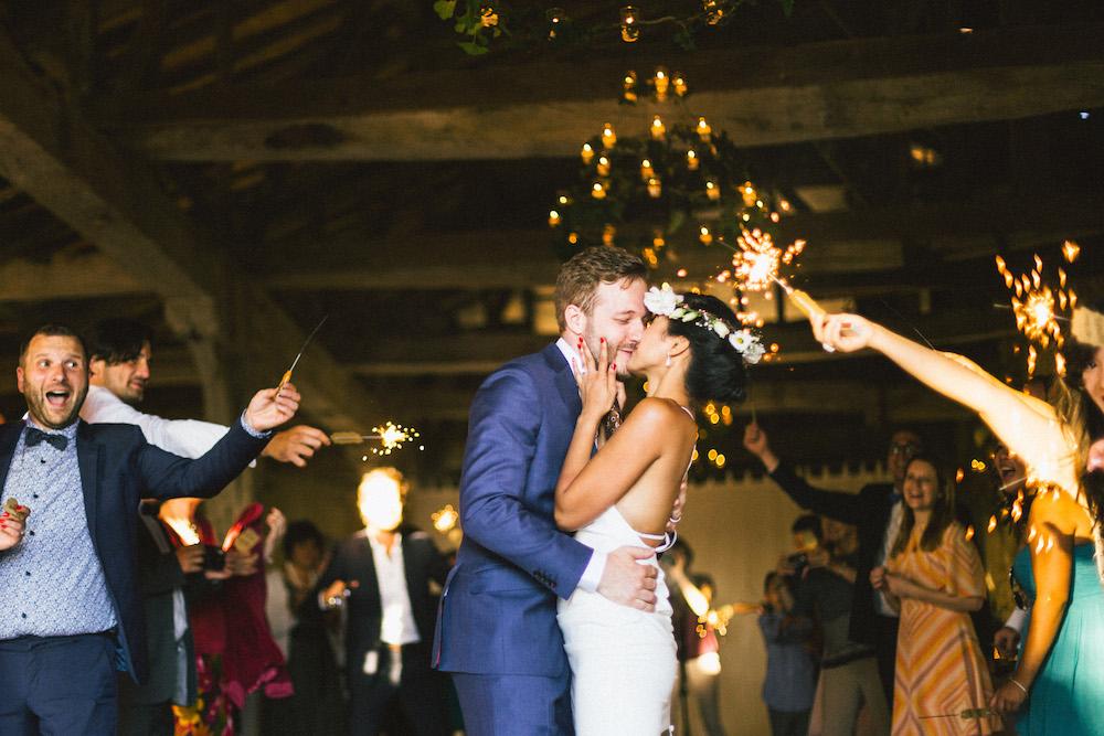 mariage-franco-philippin-dans-le-gers-jaika-et-maxime-rose-fushia-photographie110