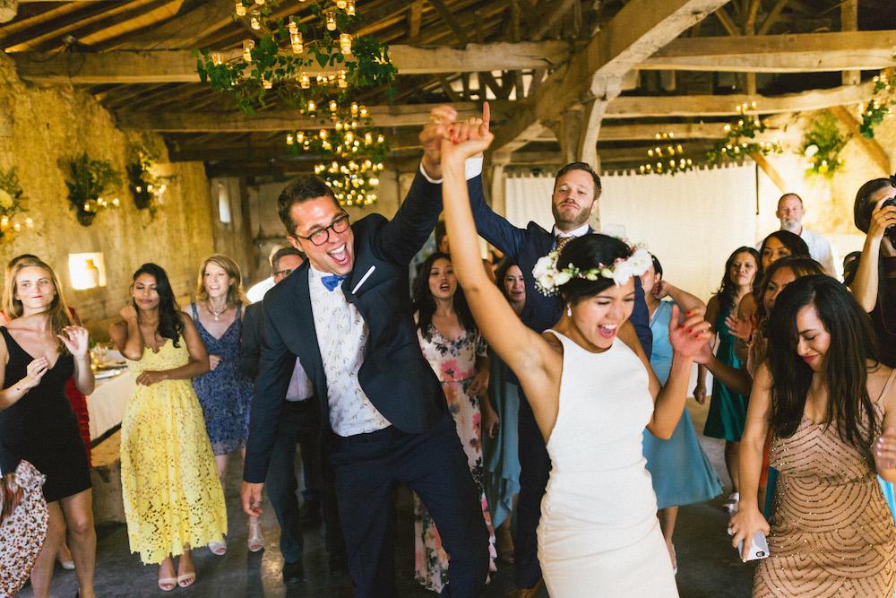 mariage-franco-philippin-dans-le-gers-jaika-et-maxime-rose-fushia-photographie112