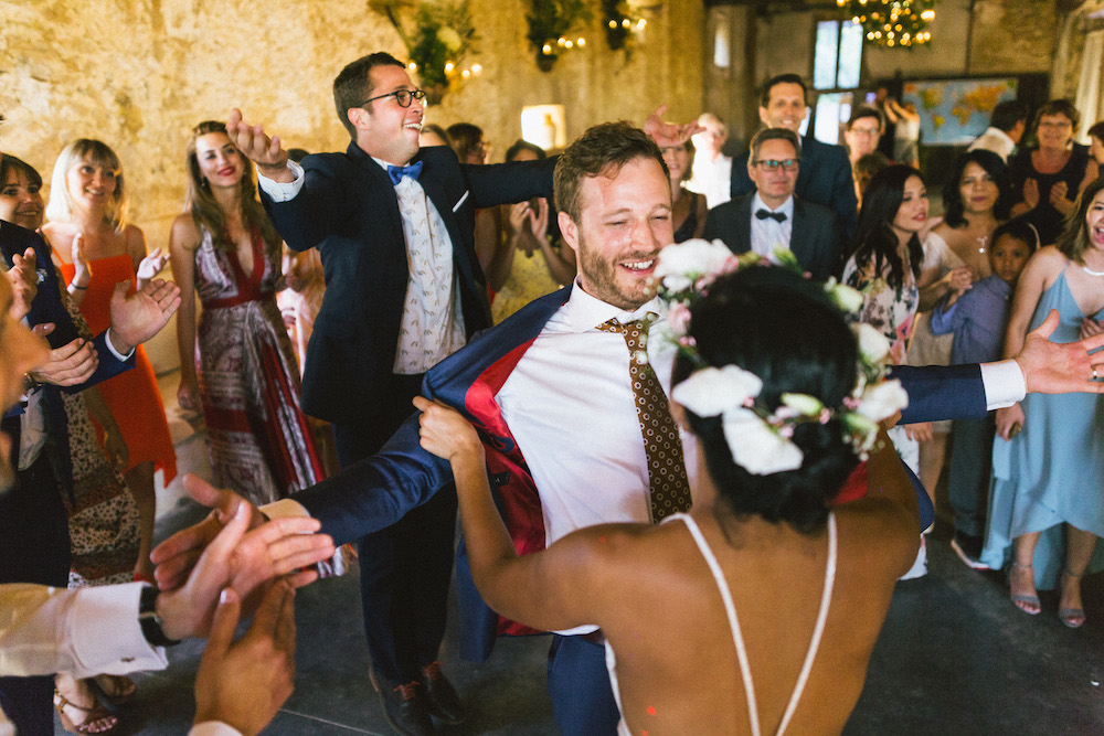 mariage-franco-philippin-dans-le-gers-jaika-et-maxime-rose-fushia-photographie113