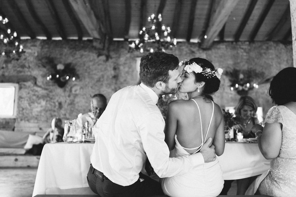 mariage-franco-philippin-dans-le-gers-jaika-et-maxime-rose-fushia-photographie120
