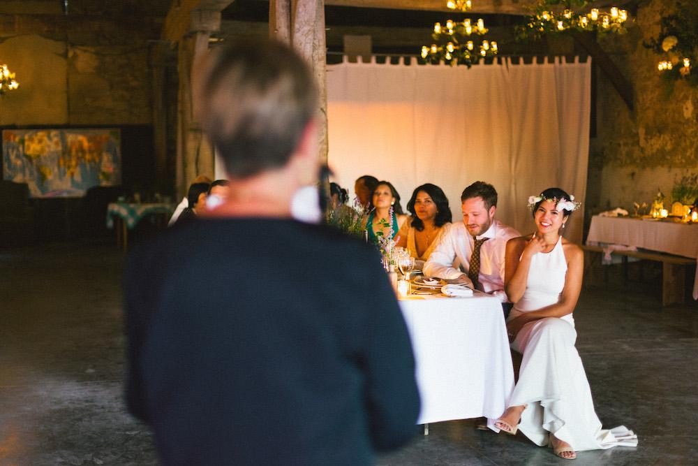 mariage-franco-philippin-dans-le-gers-jaika-et-maxime-rose-fushia-photographie122