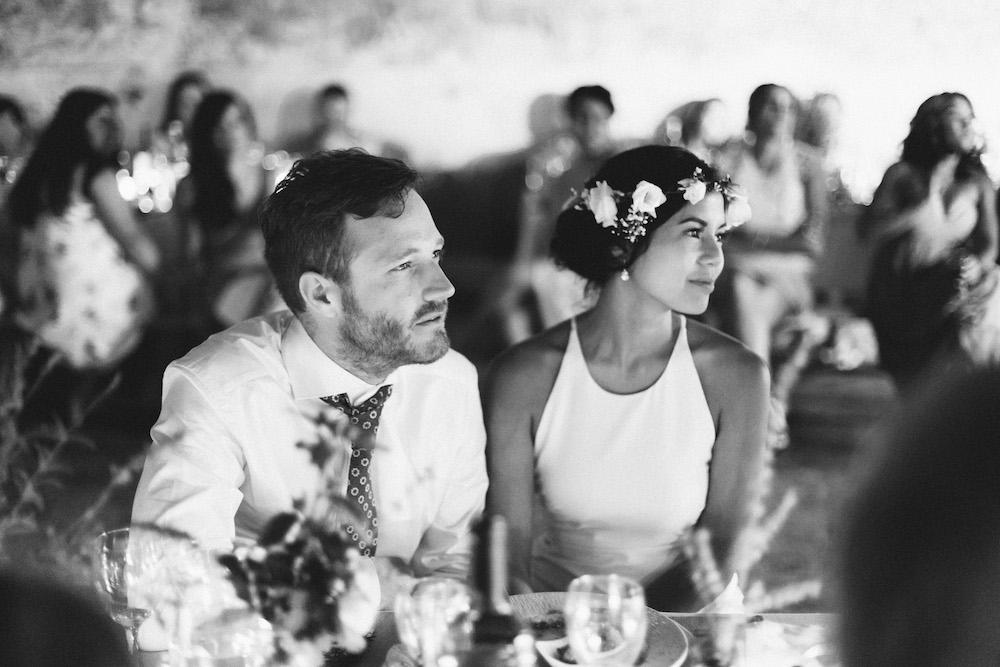 mariage-franco-philippin-dans-le-gers-jaika-et-maxime-rose-fushia-photographie123