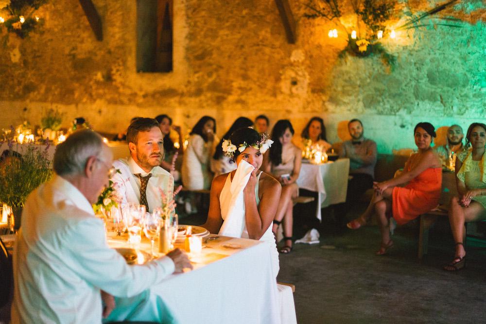 mariage-franco-philippin-dans-le-gers-jaika-et-maxime-rose-fushia-photographie126