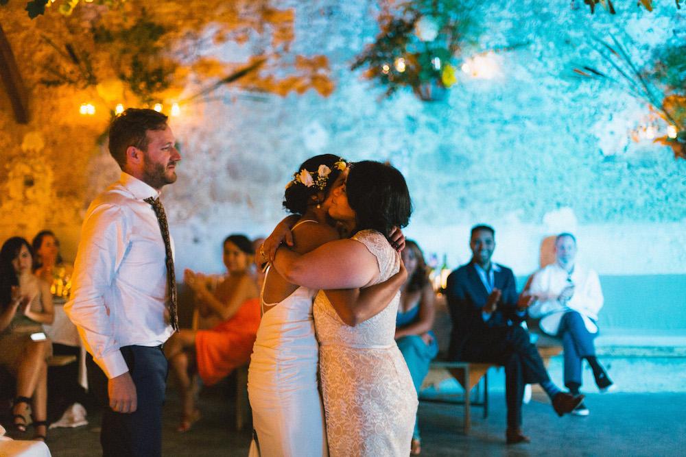 mariage-franco-philippin-dans-le-gers-jaika-et-maxime-rose-fushia-photographie127