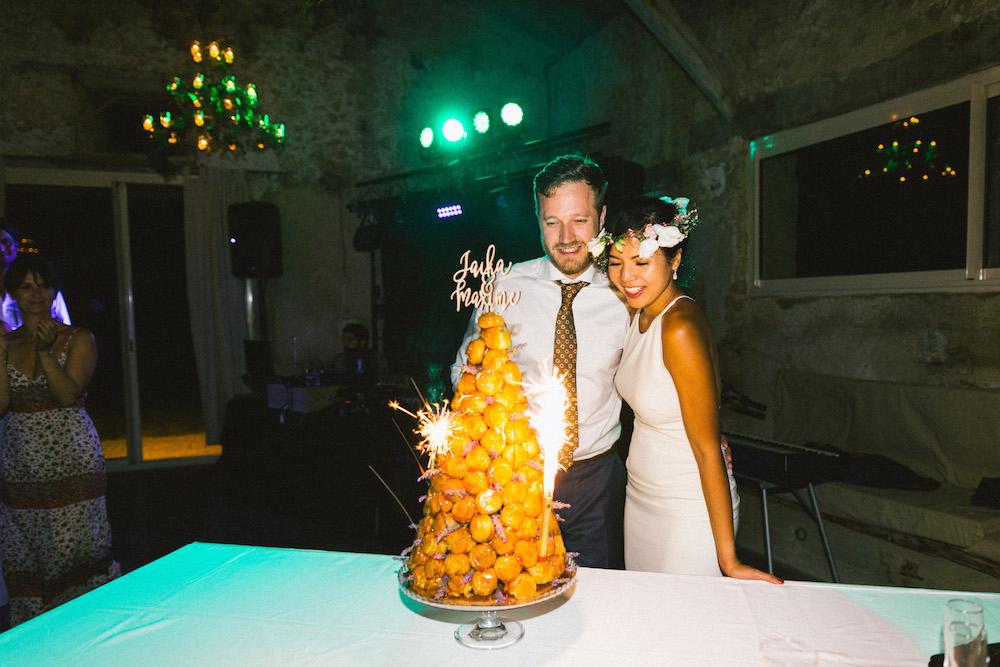 mariage-franco-philippin-dans-le-gers-jaika-et-maxime-rose-fushia-photographie129