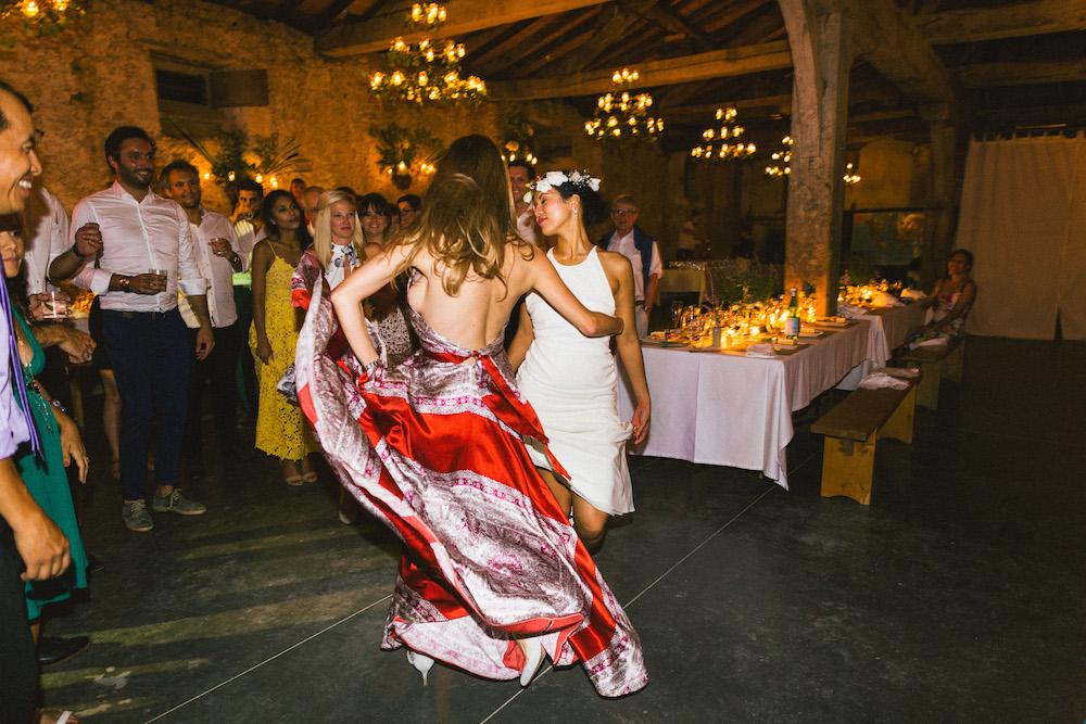 mariage-franco-philippin-dans-le-gers-jaika-et-maxime-rose-fushia-photographie130
