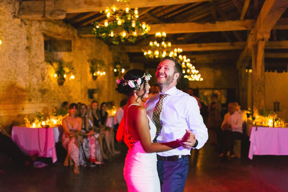 mariage-franco-philippin-dans-le-gers-jaika-et-maxime-rose-fushia-photographie132