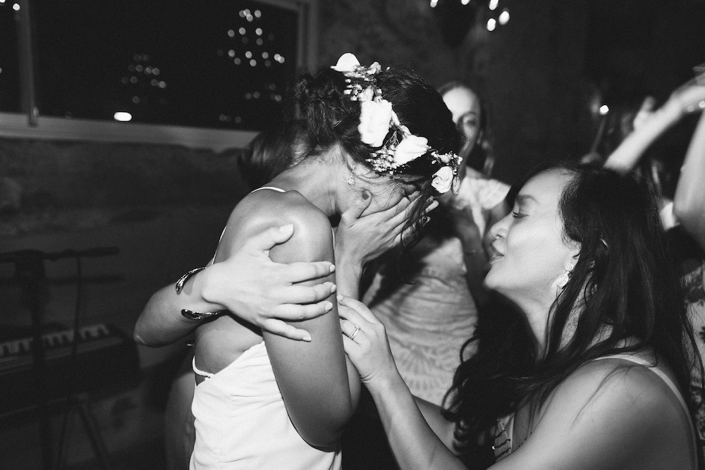 mariage-franco-philippin-dans-le-gers-jaika-et-maxime-rose-fushia-photographie133