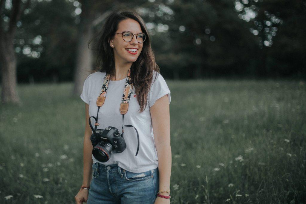 photographe-portrait-no-workshop-anne-ucla-photographe-140