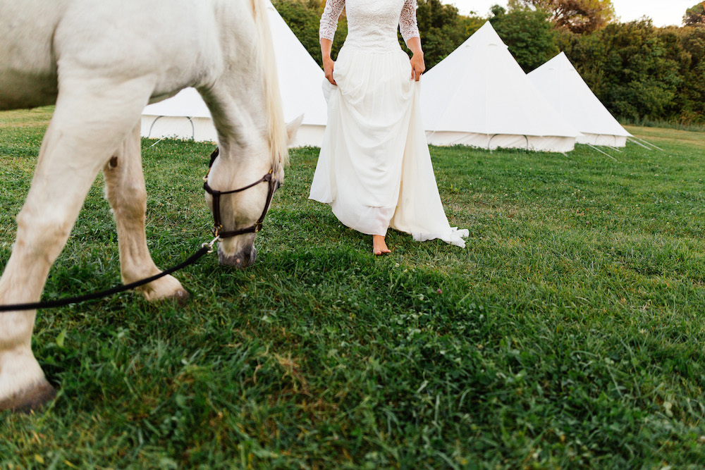 boho-teepee-wedding-in-french-camargue-alice-and-tim-rosefushiaphotographie095