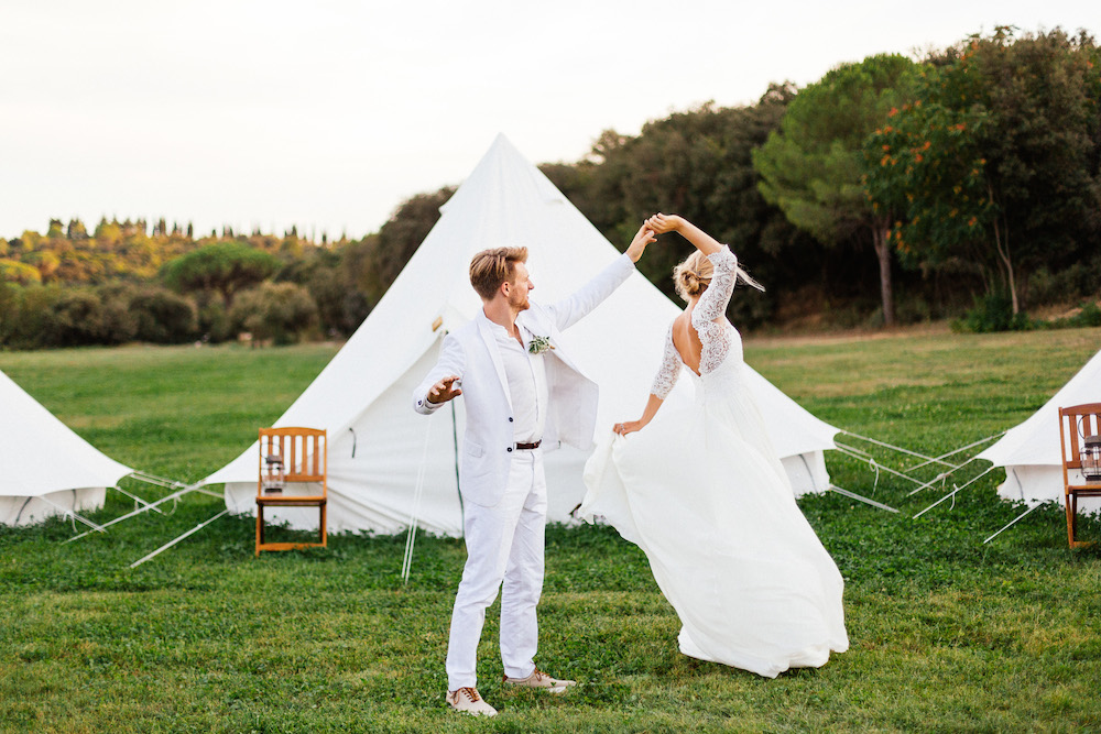 boho-teepee-wedding-in-french-camargue-alice-and-tim-rosefushiaphotographie100
