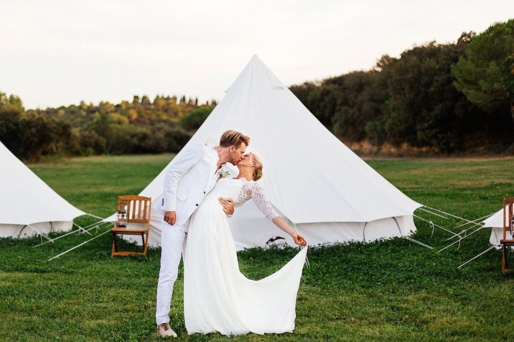 boho-teepee-wedding-in-french-camargue-alice-and-tim-rosefushiaphotographie101