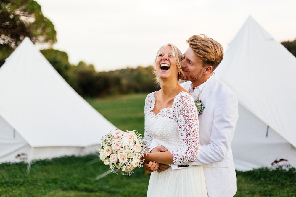 boho-teepee-wedding-in-french-camargue-alice-and-tim-rosefushiaphotographie104