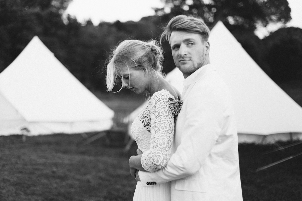 boho-teepee-wedding-in-french-camargue-alice-and-tim-rosefushiaphotographie107